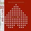 100 Love Songs-Various Japan-CD