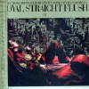 Royal Straight Flash, Vol. 2 [Remaster] - CD