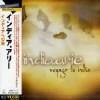 Voyage To India (Japan)-CD