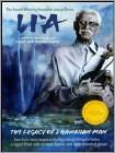 Li'a: The Legacy of a Hawaiian Man-DVD 1988