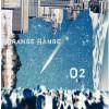 O2 (Japan)-CD