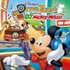 Disney Drive Tunes-Dj Mickey Mouse-Original Soundtrack Japan-CD