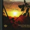 Bramble Briars & Beams Of The Sun (Uk) - CD