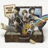Share the World [Single] - Japan - CD