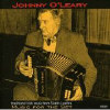 Music For The Set-Traditional Irish Music From Sli - CD