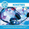 Top Of The Pops-Nineties - Various Germany - CD