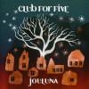 Jouluna - CD