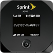 Sierra Wireless - Overdrive Pro Mobile Wi-Fi Hotspot (Sprint)