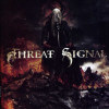 Threat Signal-CD