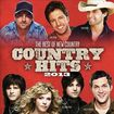 Country Hits 2013 [cd]...