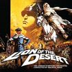 Lion Of The Desert/the Message [cd] 23306184
