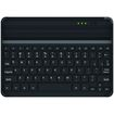 Kensington - KeyCover Keyboard/Cover Case for iPad Air