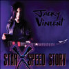 Star X Speed Story - CD
