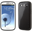 Speck - PixelSkin HD for Samsung Galaxy S III - Black