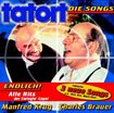 Tatort [cd] 23317422