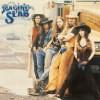 Raging Slab [LP] - VINYL