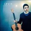 Between the Lights - CD