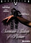 Successive Slidings Of Pleasure [dvd] [french] [1973] 23362353