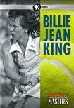 American Masters: Billie Jean King (dvd) 23364937