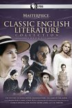 Masterpiece Classic: Classic English Literature Collection, Vol. 2 [4 Discs] (dvd) 23364955