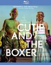 Cutie And The Boxer [blu-ray] 23369155