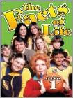 Facts of Life: Season 1 (DVD)