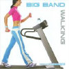 Body Mix: Big Band Walking - CD