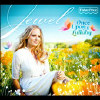 Once Upon A Lullaby 2 - CD