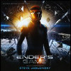 Ender's Game [Original Soundtrack] - CD - Original Soundtrack