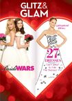 Bride Wars/27 Dresses/all About Steve [dvd] 23402466