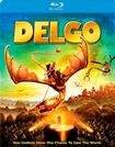Delgo [blu-ray] [2008] 23404562