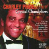 Crystal Chandeliers - CD