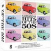 Greatest Hits Of 50s - CD - Various