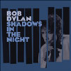 Shadows in the Night - CD
