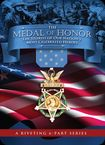 Medal Of Honor [2 Discs] (dvd) 23421153