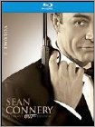 Sean Connery 007 Ultimate Edition 2 (blu-ray Disc) (2 Disc) 5945133