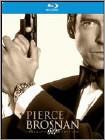 Pierce Brosnan 007 (blu-ray Disc) 23430645