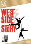 West Side Story (dvd) 23431121