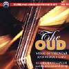 Music of the Near East: The Oud - CD