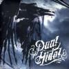 Run Hide 2-CD