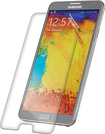 ZAGG - InvisibleShield HD for Samsung Galaxy Note III Mobile Phones - Clear