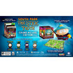 South Park: The Stick of Truth Grand Wizard Edition - Xbox 360