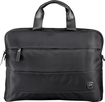 Platinum - Laptop Briefcase