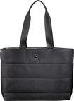 Platinum - Laptop Tote - Black