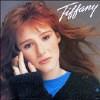 Tiffany [LP] - VINYL