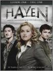 Haven [5 Disc Rental Pack] [5 discs] (DVD)