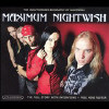 Maximum Nightwish - CD