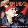 Maximum Eminem - CD