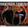 Maximum Soulfly - CD