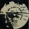 Hellabuster-12-Inch Single